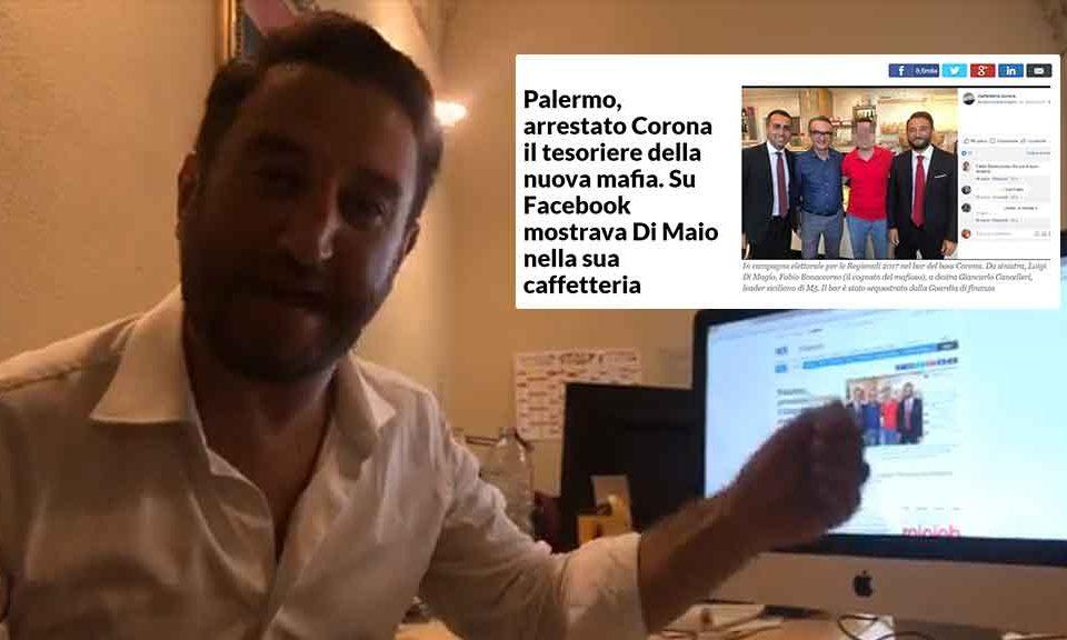 Foto-con-il-mafioso