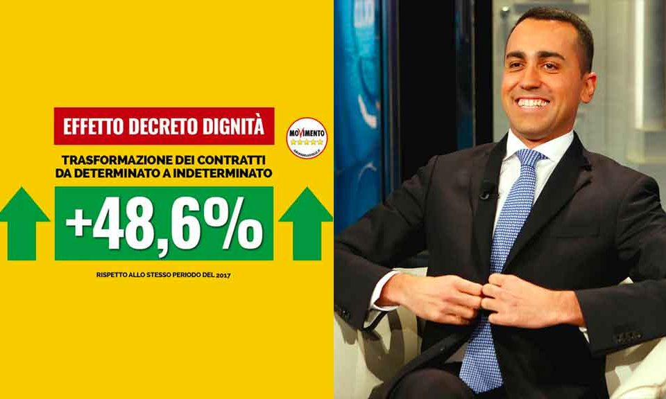 di-maio-decreto-dignita