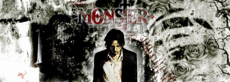 Animes de Terror/Horror com história complexa
