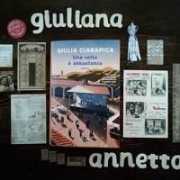 """""""Una volta è abbastanza"""" di Giulia Ciarapica: un romanzo meraviglioso"""