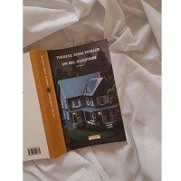 """""""Un bel quartiere"""" di Therese Anne Fowler: intenso, crudo e commovente"""