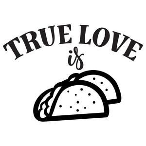 Download Silhouette Design Store - View Design #219255: true love ...