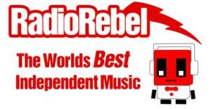 Radio Rebel Independent Music Radio Station
