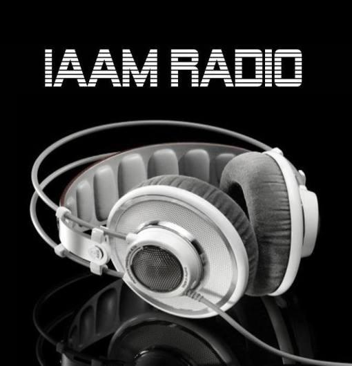 IAAM Radio2