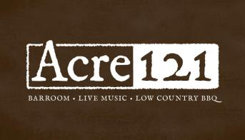 Acre 121 Logo
