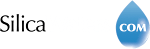 Silicawaters.com