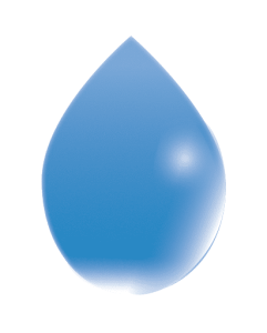 Silica Waters - Silica Rich Bottled Water