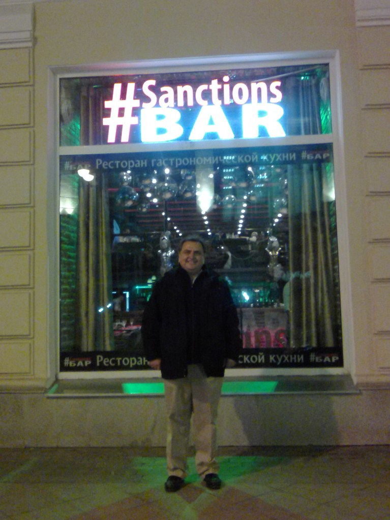 151103_191650_sanctions
