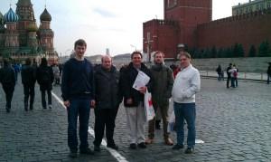 Как России развить микроэлектронику и победить Айфон