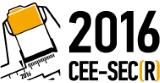 Московская конференция SECR в этом году включает и доклады про программирование встроенных систем