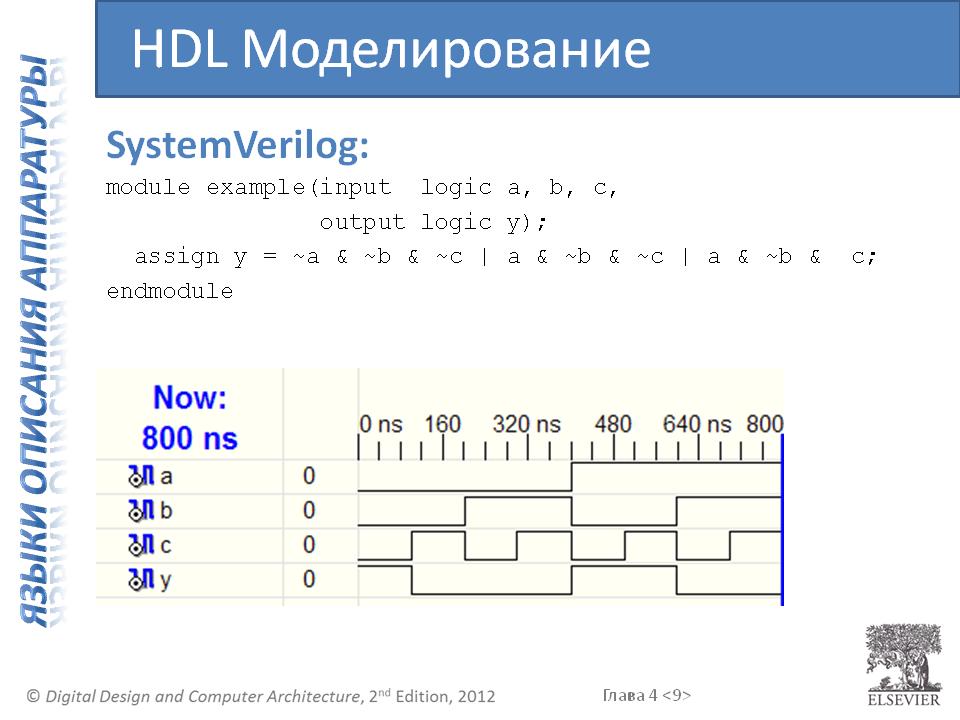 hh2e_lecture_slide_4_009