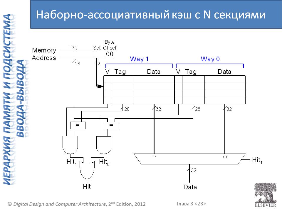 hh2e_lecture_slide_8_028