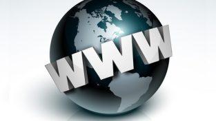 World Wide Web Celebrates 30th Anniversary | Silicon UK Tech News