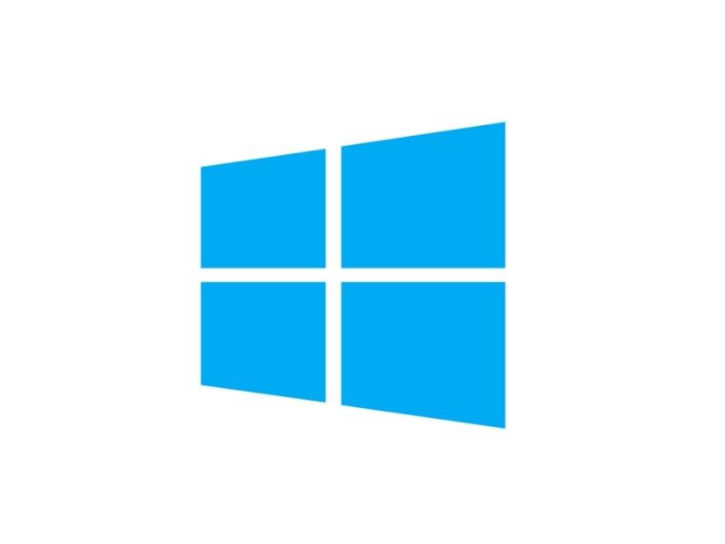 Windows Logo (Bild: Microsoft)