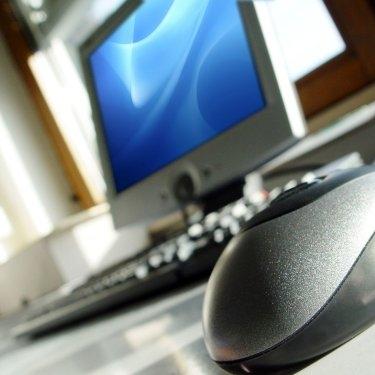 Les grandes entreprises françaises compteraient 12,4 % de télétravailleurs