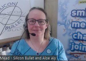 Silicon Bullet Xero Masterclass Videos