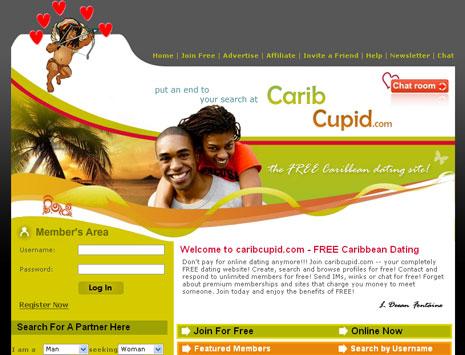 online vapaa dating site Intiassa