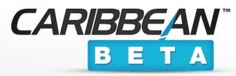CaribbeanBETA.com