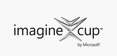 microsoftimaginecup