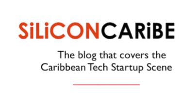 siliconcaribeblog