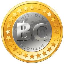 bitcoincurrency