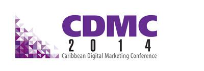 CDMC-Logos-Purple_sm