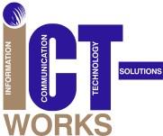 ict-2