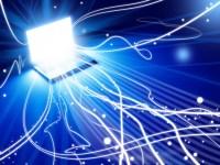 monkeybrains-30mbps-internet-connection-speed
