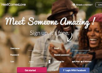Ilmainen online Jamaikan dating site