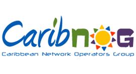 Caribbean Network Operators Group