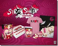 ps3_catherine_stray_sheep_bbfc