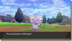 6_05_pokemon_2