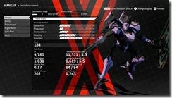 daemon x machina playtest 3