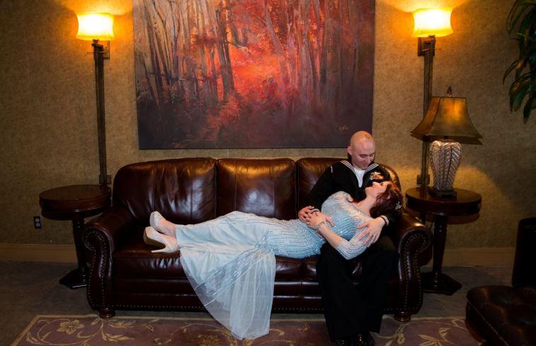 Farinacci_Wedding4