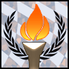 Challenge of the Summer Games Icon