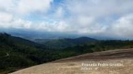Pousada Pedra Grande Atibaia - Big Rock Brazil