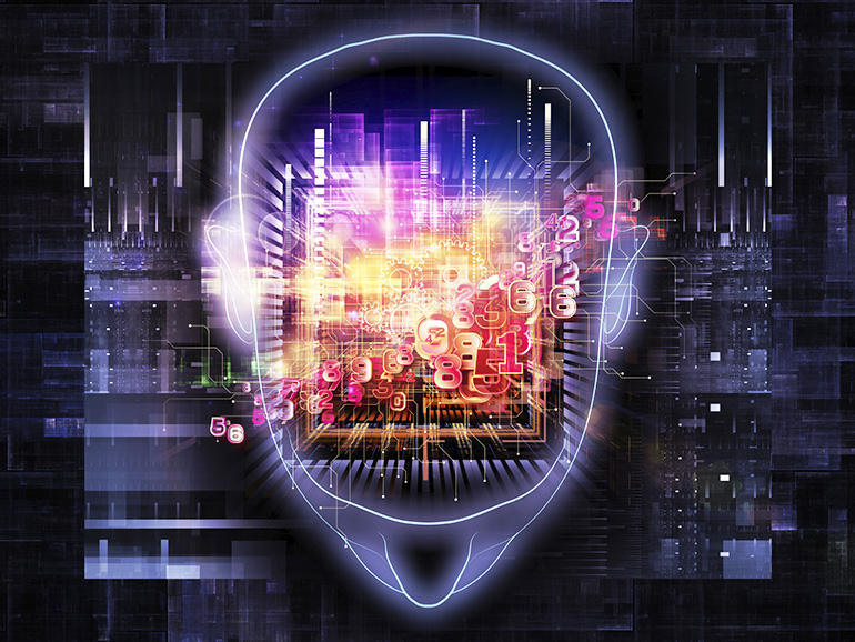 Language agnostic document processing: Finding relations using statistics, machine learning, and graphs. Artificial Intelligence.