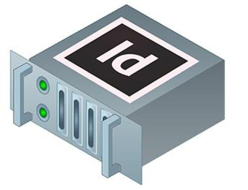 How to Try Adobe InDesign Server