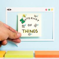 IoT Day: A timeline of how IoT is changing the world