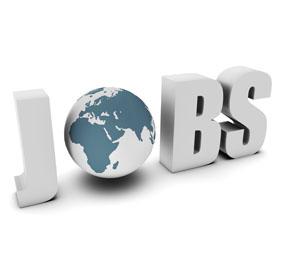 silicon_0009_jobs