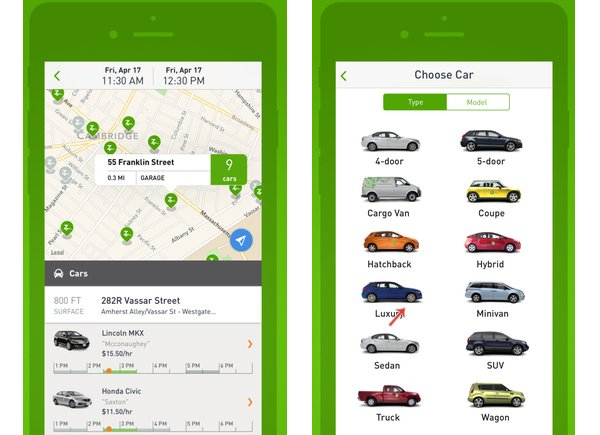 zipcar-san-francisco-araba-kiralama