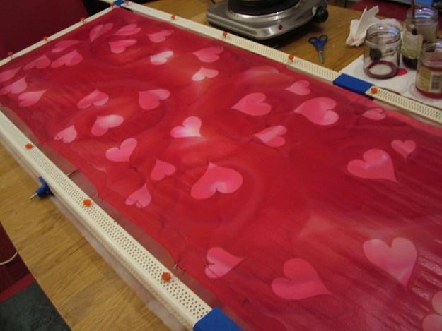 fionastolze valentines silk scarf