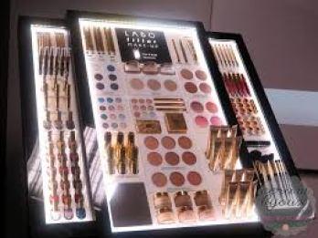 LABO Filler make-up
