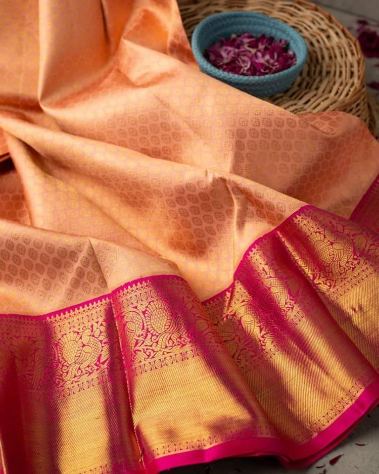 soft-lichi-silk