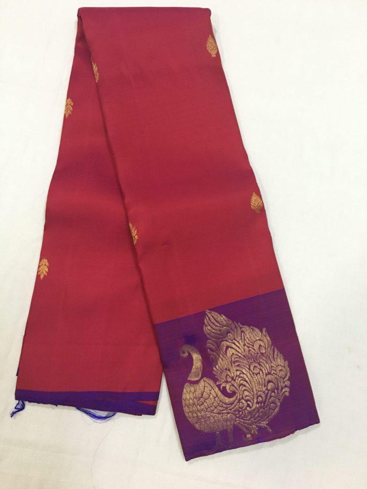 kanchipuram-pure-silk-6