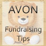 Fundraising Tips For Avon Reps