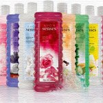 Bubble Bath by Avon