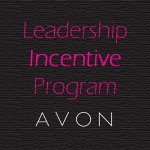 Learn about Avon's Leadership Incentive Programs