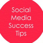 Social Media tips for small business owners