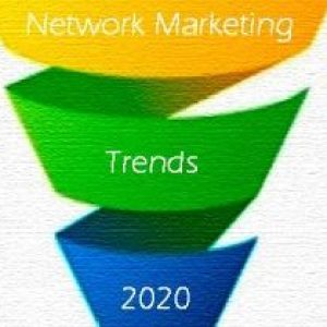 Top marketing trends for 2020